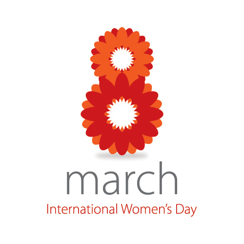 international_womens_day_vector.jpg